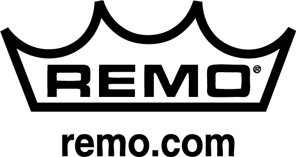 remo-logo.png