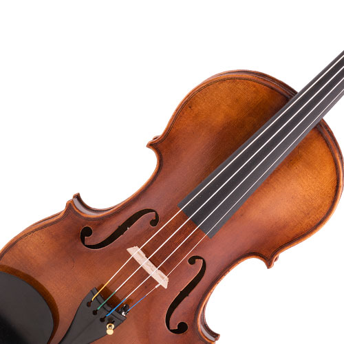 Image of a Violins