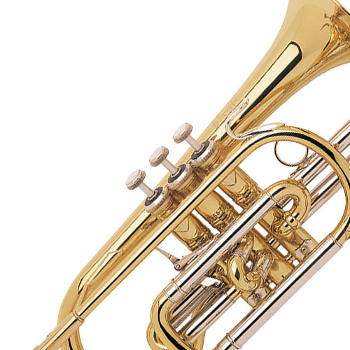 Band Instruments : Conn-Selmer, Inc