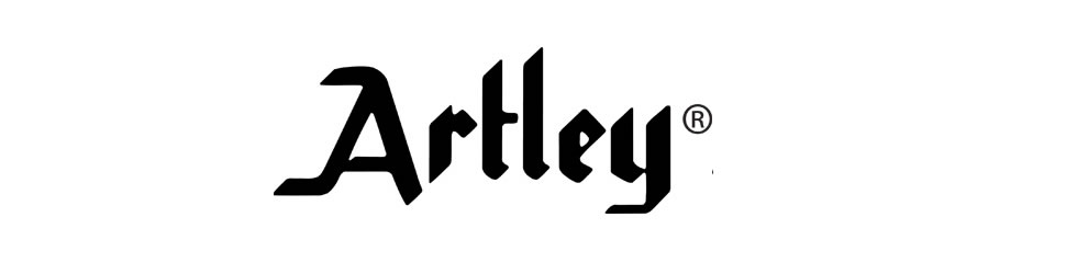 Artley Instrument Serial Numbers