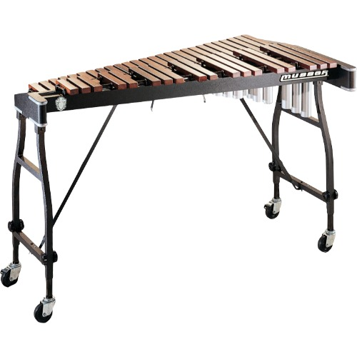 image of a Xylophones