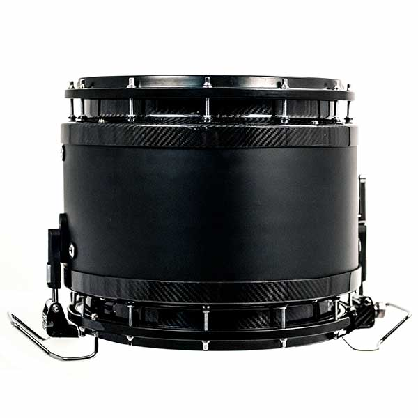 Marching Snare Drum