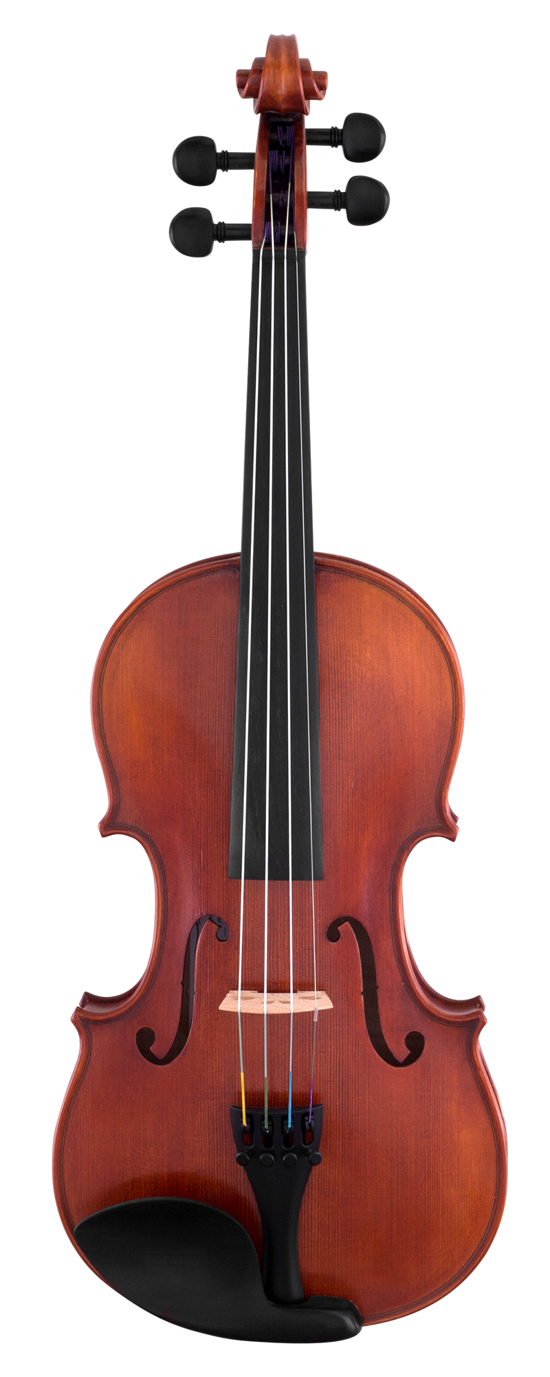 SR61 Scherl & Roth Step Up Violin
