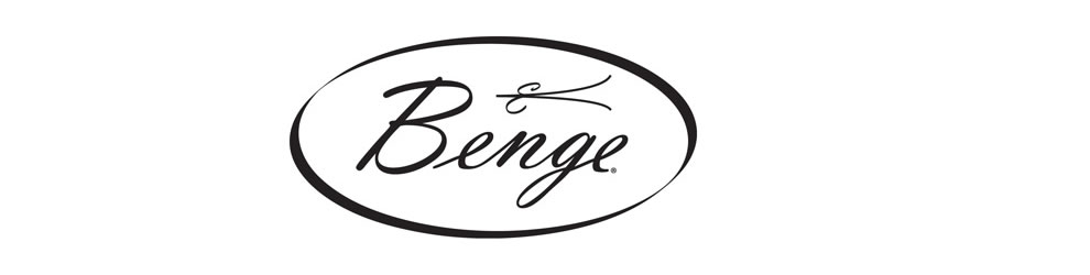 Benge Instrument Serial Numbers