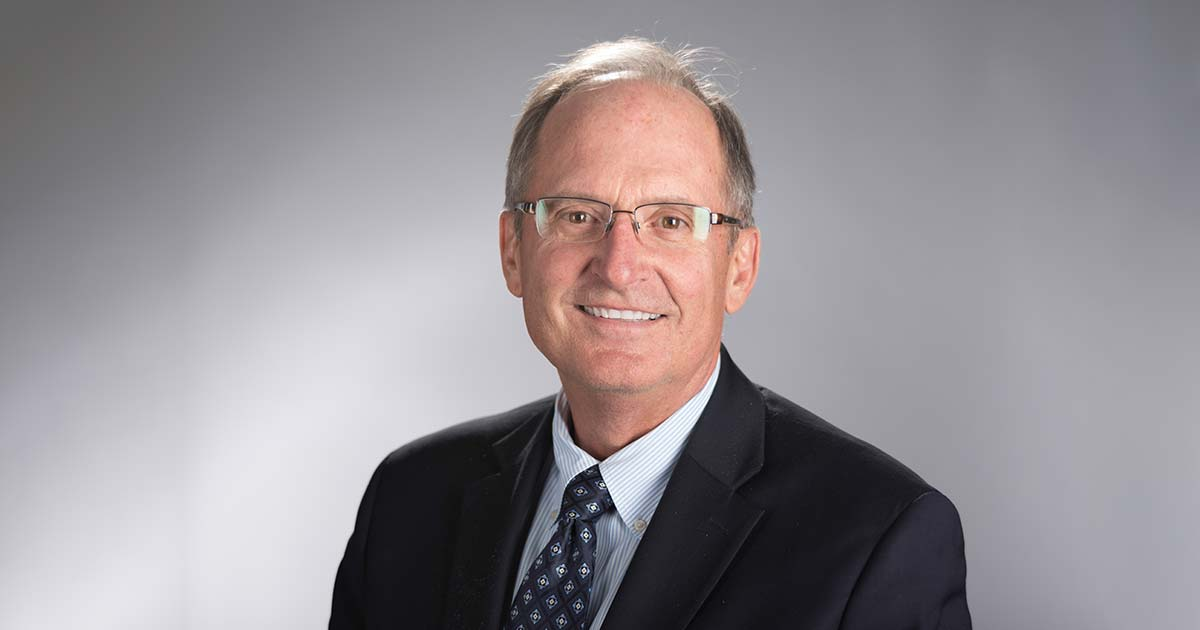 President/CEO, John Stoner, Announces Retirement from Conn-Selmer, Inc. - Stephen Zapf Named Successor