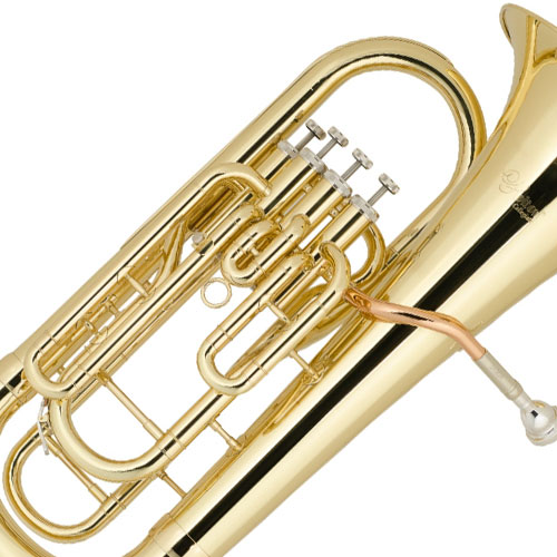 image of a Euphoniums