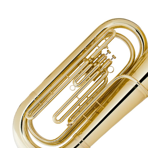 Image of a Tubas