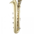 SBS311 Baritone Saxophone Left Side