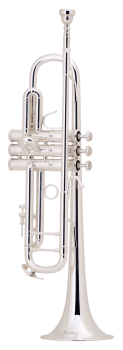 image of a LT180S37 Professional Bb Trumpet