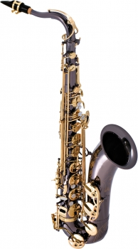 image of a STS280RB Step-Up Tenor Saxophone