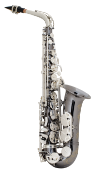 image of a AS42B Professional Alto Saxophone