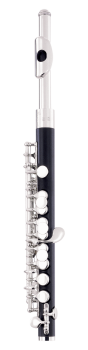 image of a 307 Student Piccolo