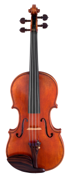 SR71 Violin<br/>Advanced