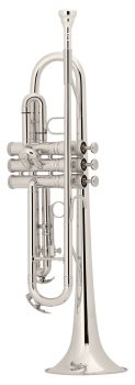 image of a 601SP Student Bb Trumpet