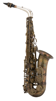 image of a AS42UL Professional Alto Saxophone