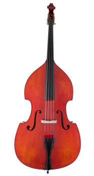 image of a SR68 Step-Up Double Bass