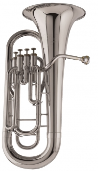B490RS 4 Valve Euphonium<br/>Step-Up
