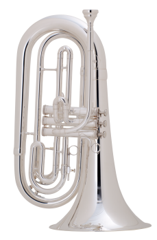 image of a 1127SP Professional Marching Baritone