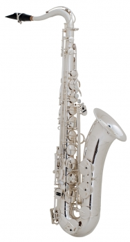 image of a 64JS Professional Tenor Saxophone