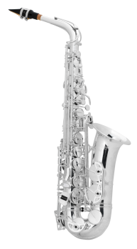 image of a AS42S Professional Alto Saxophone