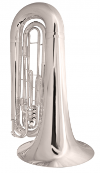 image of a K50SP Professional Marching Tuba