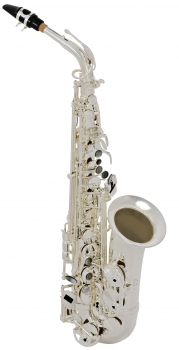 image of a SAS280RS Step-Up Alto Saxophone