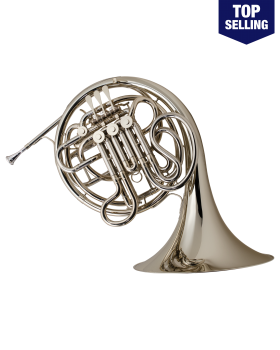 image of a 8D Professional Double French Horn