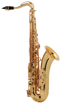 image of a 84 Professional Tenor Saxophone