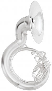 image of a 20KSB Step-Up Brass Sousaphone