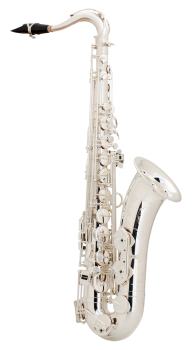 image of a 54JS Professional Tenor Saxophone