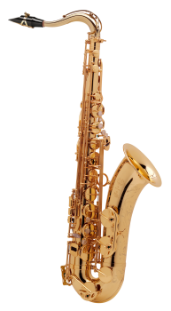 image of a 54JU Professional Tenor Saxophone