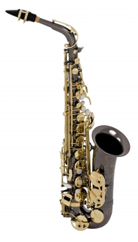 image of a SAS280RB Step-Up Alto Saxophone