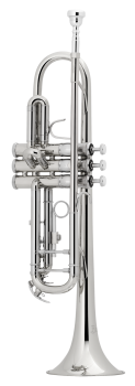 image of a TR500S Student Bb Trumpet