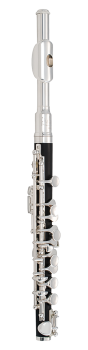 PC711 Piccolo<br/>Student
