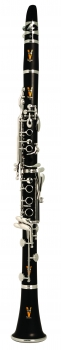 image of a V7214WC Student Bb Clarinet
