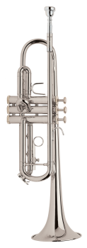 image of a TR300H2S Student Bb Trumpet