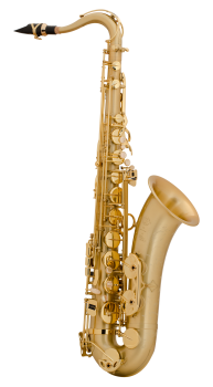 image of a 54JM Professional Tenor Saxophone