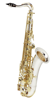image of a 64JA Professional Tenor Saxophone