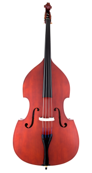 image of a SR46 Student Double Bass