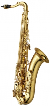 image of a TWO10 Professional Tenor Saxophone