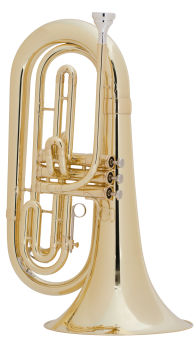image of a 1127 Professional Marching Baritone