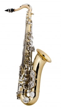 image of a TS400 Student Tenor Saxophone