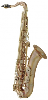 image of a TWO20UL Professional Tenor Saxophone