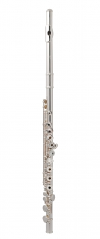 image of a 103OS Student Open Hole Flute