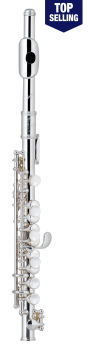 image of a 204 Student Piccolo