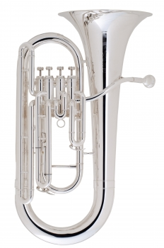 2280SP 4 Valve Euphonium<br/>Step-Up