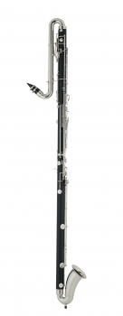 image of a L7182 Professional BBb Contra Bass Clarinet