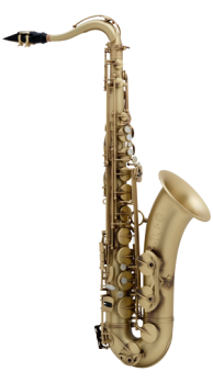 image of a 74 Professional Tenor Saxophone