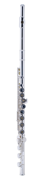 image of a 303BEOS Step-Up Open Hole Flute