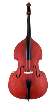 image of a SR57 Student Double Bass